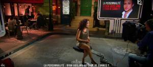 Aida Touihri dans Grand Public - 16/05/13 - 02
