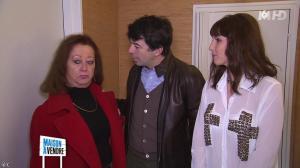 Aurélie Hemar dans Maison à Vendre - 20/03/13 - 06