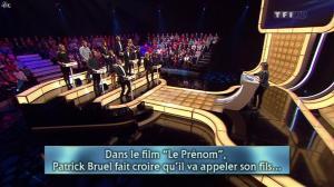 Carole Rousseau dans le Grand Concours - 08/03/13 - 02