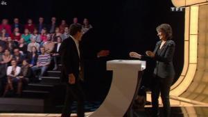 Carole Rousseau dans le Grand Concours - 08/03/13 - 03