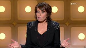 Carole Rousseau dans le Grand Concours - 08/03/13 - 04