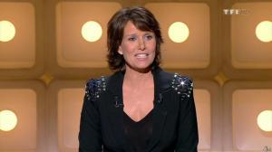 Carole Rousseau dans le Grand Concours - 08/03/13 - 05