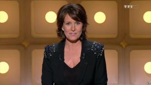 Carole Rousseau dans le Grand Concours - 08/03/13 - 06