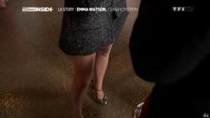 Emma Watson dans 50 Minutes Inside - 20/06/13 - 03