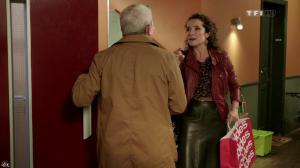 Isabelle Vitari dans Nos Chers Voisins - 04/02/13 - 02