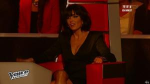 Jenifer Bartoli dans The Voice - 18/05/13 - 06