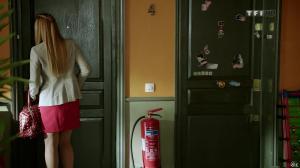 Joy Esther dans Nos Chers Voisins - 03/07/13 - 01