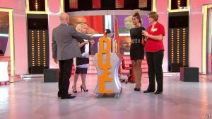 Doris Rouesne dans le Juste Prix - 05/12/13 - 06