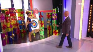Doris Rouesne dans le Juste Prix - 06/11/13 - 04