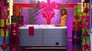 Doris Rouesne dans le Juste Prix - 07/11/13 - 28