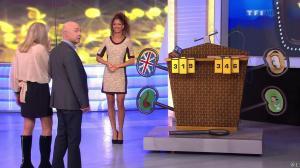 Doris Rouesne dans le Juste Prix - 08/01/13 - 01