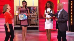 Les-Gafettes--Fanny-Veyrac--Doris-Rouesne--Le-Juste-Prix--08-11-13--14