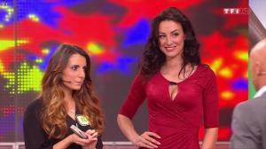 Fanny Veyrac dans le Juste Prix - 07/11/13 - 16