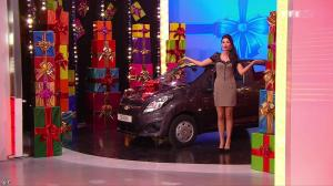 Fanny Veyrac dans le Juste Prix - 11/11/13 - 01