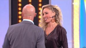 Nadia Aydanne dans le Juste Prix - 07/11/13 - 01