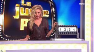 Nadia Aydanne dans le Juste Prix - 07/11/13 - 13