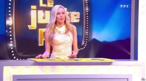 Nadia Aydanne dans le Juste Prix - 11/03/13 - 03
