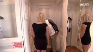 Mélanie dans Recherche Appartement Ou Maison - 17/11/13 - 04