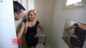 Mélanie dans Recherche Appartement Ou Maison - 17/11/13 - 07
