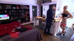 Mélanie dans Recherche Appartement Ou Maison - 17/11/13 - 08