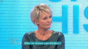 Sophie Davant dans Toute une Histoire - 11/12/12 - 28