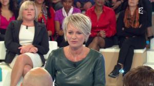 Sophie Davant dans Toute une Histoire - 11/12/12 - 31