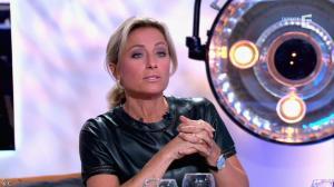 Anne-Sophie Lapix dans C à Vous - 21/05/14 - 361