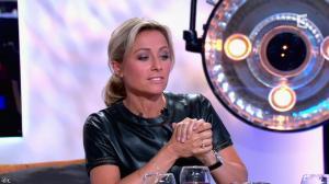Anne-Sophie Lapix dans C à Vous - 21/05/14 - 362