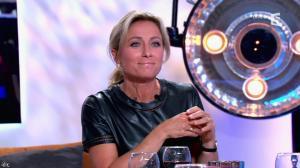 Anne-Sophie Lapix dans C à Vous - 21/05/14 - 376