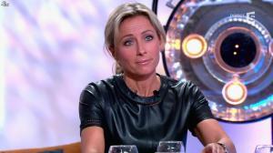 Anne-Sophie Lapix dans C à Vous - 21/05/14 - 394