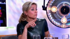 Anne-Sophie Lapix dans C à Vous le Meilleur - 24/05/14 - 22