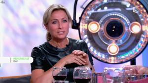 Anne-Sophie Lapix dans C à Vous le Meilleur - 24/05/14 - 48