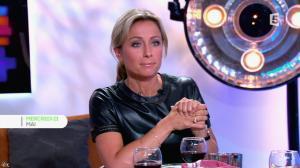 Anne-Sophie Lapix dans C à Vous le Meilleur - 24/05/14 - 58