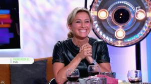 Anne-Sophie Lapix dans C à Vous le Meilleur - 24/05/14 - 60