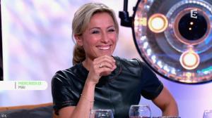Anne-Sophie Lapix dans C à Vous le Meilleur - 24/05/14 - 65