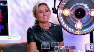 Anne-Sophie Lapix dans C à Vous le Meilleur - 24/05/14 - 75