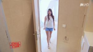 Chloé dans Recherche Appartement ou Maison - 01/10/14 - 34