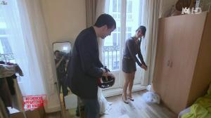 Chloé dans Recherche Appartement ou Maison - 01/10/14 - 45
