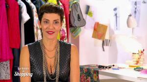 Cristina Cordula dans les Reines du Shopping - 25/10/14 - 07