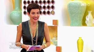 Cristina Cordula dans les Reines du Shopping - 25/10/14 - 15