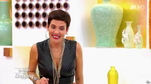 Cristina Cordula dans les Reines du Shopping - 25/10/14 - 19