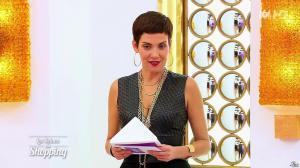 Cristina Cordula dans les Reines du Shopping - 25/10/14 - 20