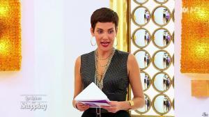 Cristina Cordula dans les Reines du Shopping - 25/10/14 - 22