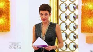 Cristina Cordula dans les Reines du Shopping - 25/10/14 - 23