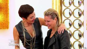 Cristina Cordula dans les Reines du Shopping - 25/10/14 - 24