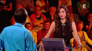 Elise Chassaing dans Mot de Passe - 11/10/14 - 02