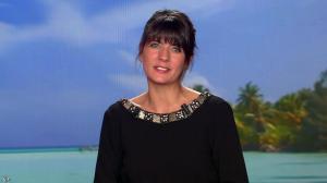 Estelle Denis dans My Million - 04/11/14 - 14
