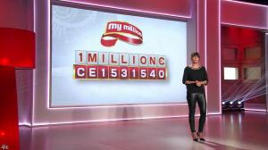 Estelle Denis dans My Million - 04/11/14 - 19