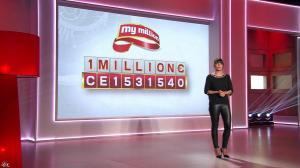 Estelle Denis dans My Million - 04/11/14 - 19