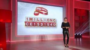 Estelle Denis dans My Million - 04/11/14 - 20